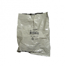 El. Gumowy Citroen C5 1.8I 00-02 Bosal 255-162