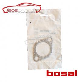 Uszczelka Bosal 256-272