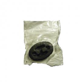 Element Gumowy Bosal 255-217