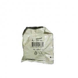 Element Gumowy Hond Accord 86 Bosal 255-383