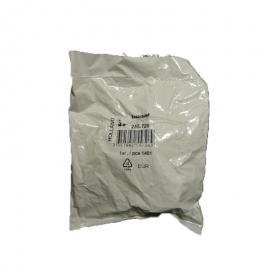 Element Gumowy Bosal 255-726