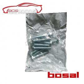 Śruba Bosal 258-845 45mm