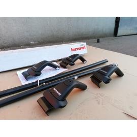 Bagażnik dachowy Bosal 603-720 VW Golf VII 12-