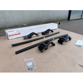 Bagażnik dachowy Bosal 603-112 Citroen C4 2009-