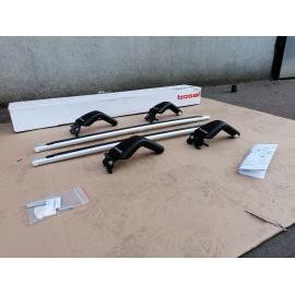 Bagażnik dachowy Bosal 603-699 CITROEN C5 2007-SEDAN