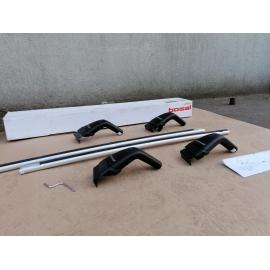 Bagażnik dachowy Bosal 603-709 FORD MONDEO IV SED-HTB