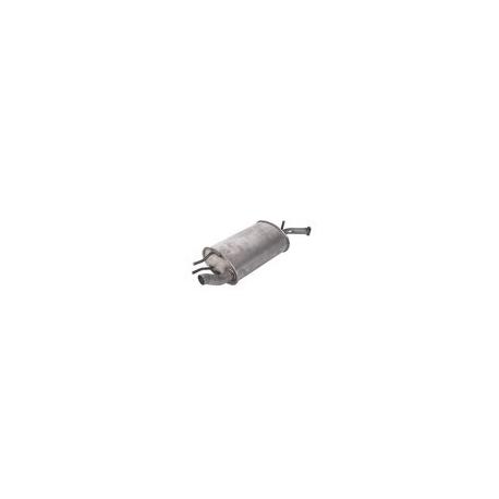 Tłumik końcowy Bosal 128-023 CHEVROLET Spark 03/10 - Sport 1.2i