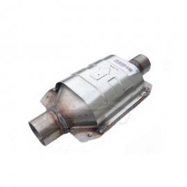 Katalizator Bosal 099-948 uniwersalny płaski do 2litrów