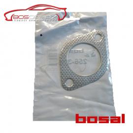 Uszczelka Bosal 256-398