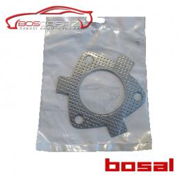 Uszczelka Opel Corsa C / Meriva / Tigra Twin Top Bosal 256-438