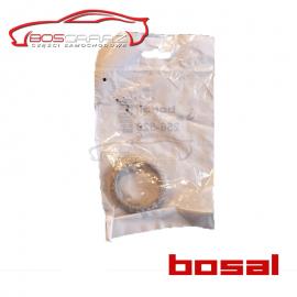 Uszczelka Citroen/Peugeot Bosal 256-520