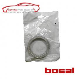 Uszczelka Toyota Verso / Rav 4 Bosal 256-652