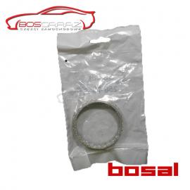 Uszczelka Bosal 256-781