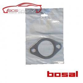 Uszczelka Bosal 256-789