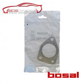Uszczelka Bosal 256-790