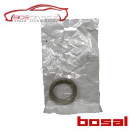 Uszczelka Bosal 256-859
