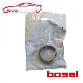 Uszczelka Bosal 256-872