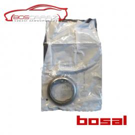 Uszczelka Bosal 256-904