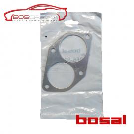 Uszczelka Bosal 256-919