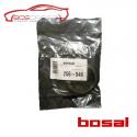 Uszczelka Audi 80-100- 84 Bosal 256-946