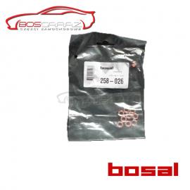 Nakrętka Bosal 258-026