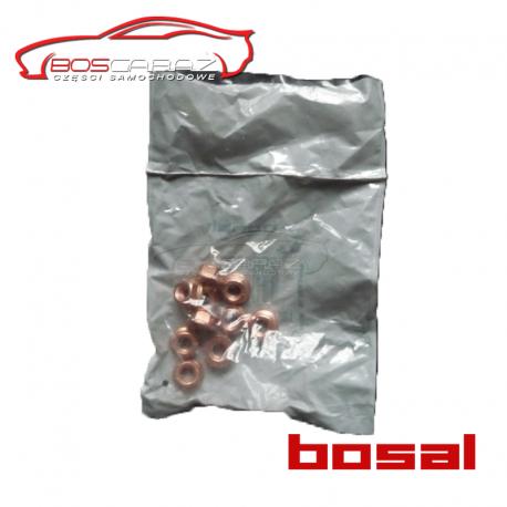 Nakrętka M8 Bosal 258-038