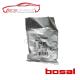 Nakrętka M10 X 1,25 Bosal 258-047