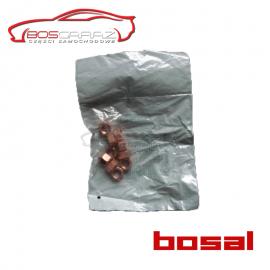 Nakrętka Bosal 258-050