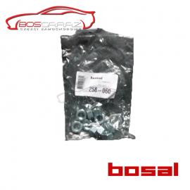 Nakrętka Bosal 258-060
