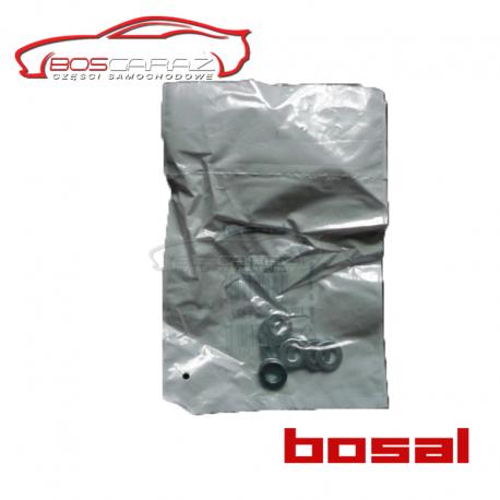 Podkładka Bosal 258-117
