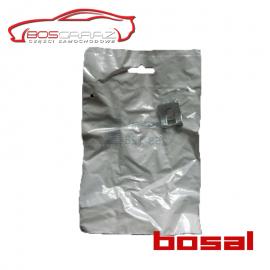 Śruba/Nakrętka Opel/Saab Bosal 258-128