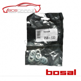 Podkładka Bosal 258-133