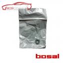 Podkładka Citr/Peug Bosal 258-782