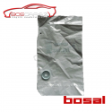 Podkładka Citr/Fiat/Peug. Bosal 258-783