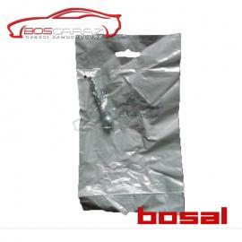 Śruba M7 X 57 Bosal 258-791