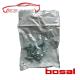 Śruba Bosal 258-820