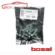 Śruba Bosal 258-835