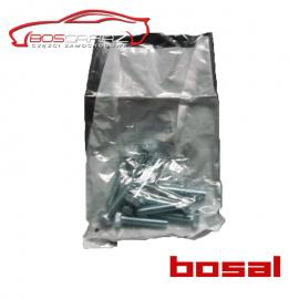 Śruba Bosal 258-840
