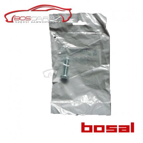 Śruba Bosal 258-907