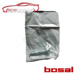 Śruba Bosal 258-943
