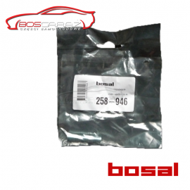 Śruba Bosal 258-946