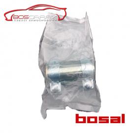 Łącznik Audi/Vw Bosal 265-119