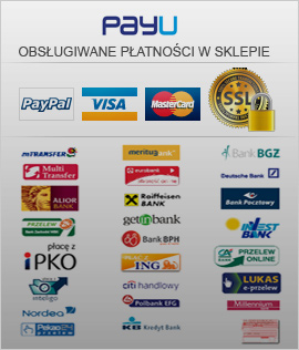 płatności pay-u